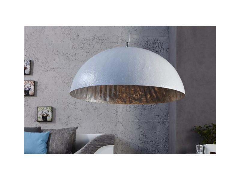 Lampadario/lampada a sospensione ENEA 70cm