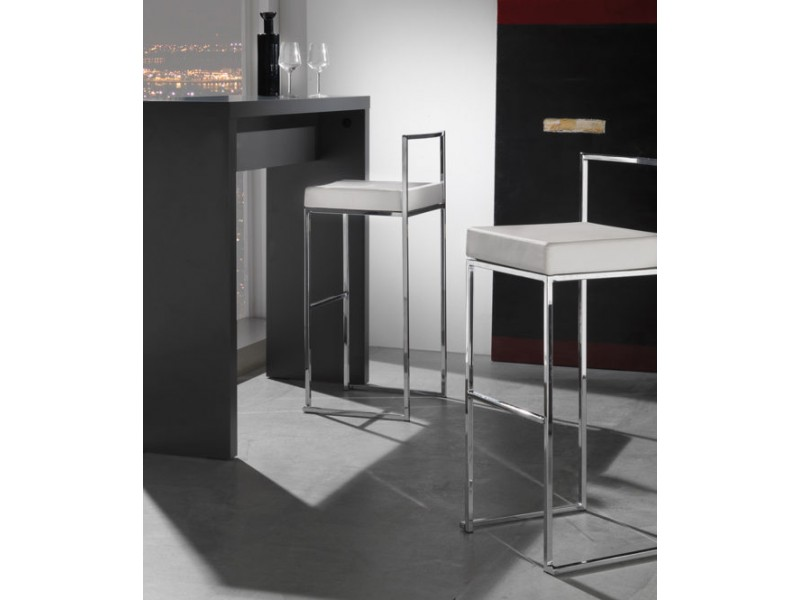 Sgabelli in ecopelle archiproducts