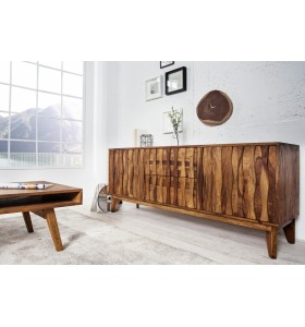Sideboard/Porta TV RETRO' 160 cm