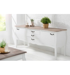 Sideboard PROVENZA 155 cm