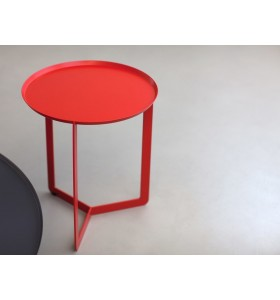 Tavolino ROUND1