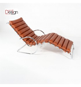 Chaise longue MR