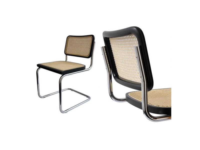 Sedia Paper chair