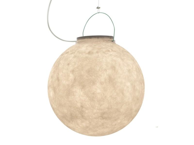 Lampada/lampadario LUNA OUT 2 da esterno
