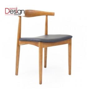 Sedia Elbow Chair CH20