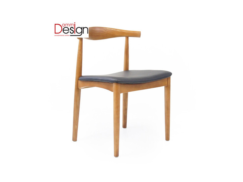 Sedia You Chair