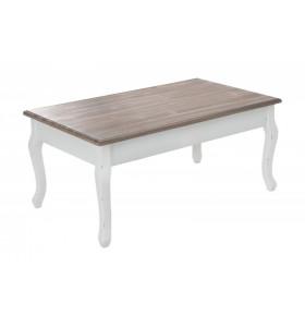Tavolino PROVENZA