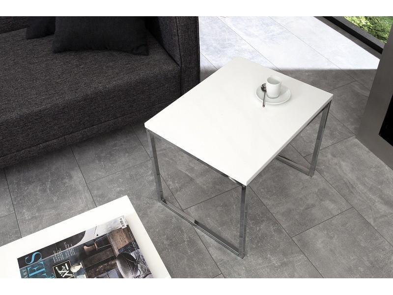 Tavolino NOBE DUE