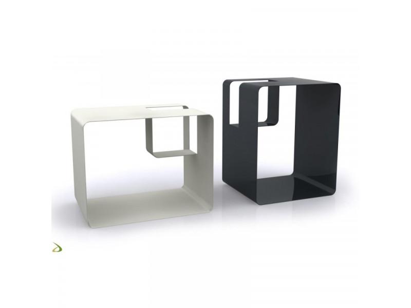 Tavolino/Portariviste LIBRIS