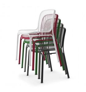 Sedia Stecca1