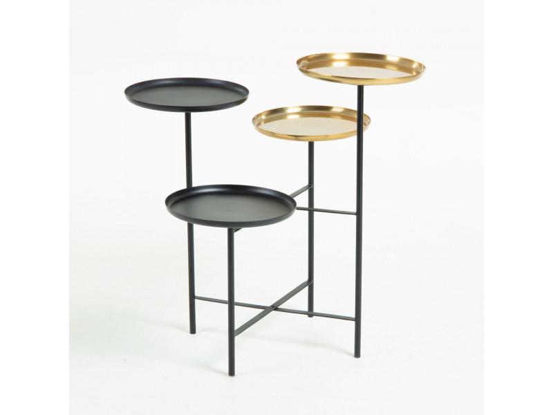Set Tavolini TWINS 4