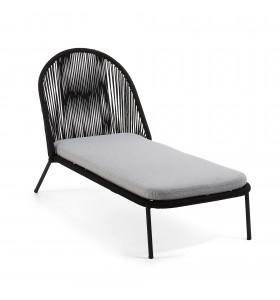 Chaise Longue LOFT