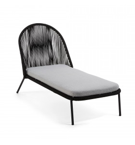 Chaise Longue LOFTY