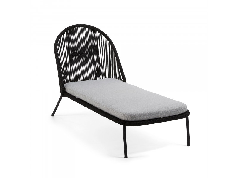 Chaise Longue NEW RELAX