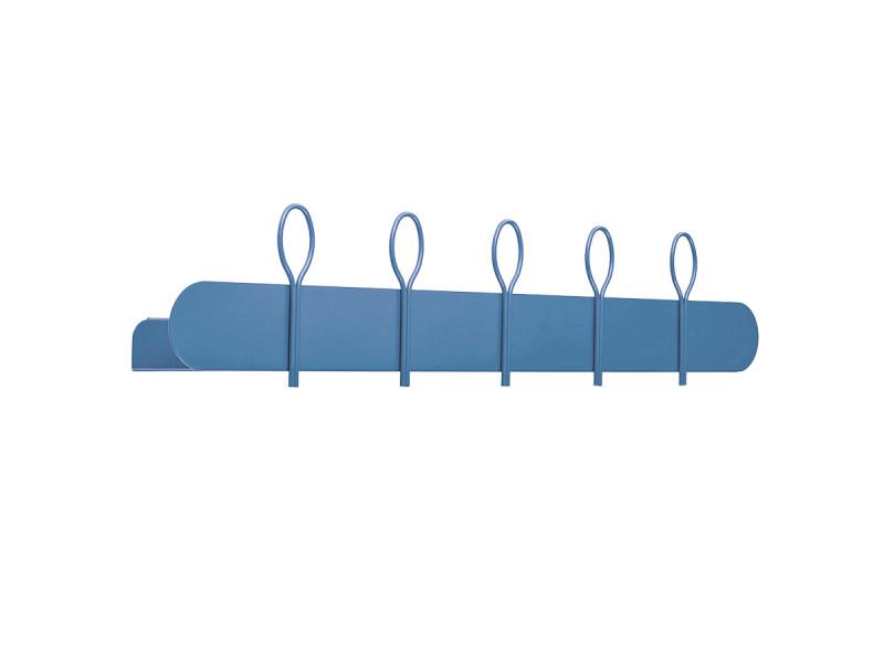 Mensola/Appendiabiti BALLON 90A cm