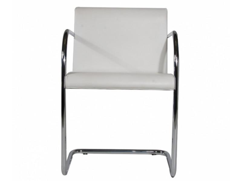 Sedia Design Panton Chair