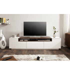 Porta TV SPACE 180 cm