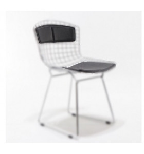 Ricambio Cuscini per Bertoia Side Chair solo seduta