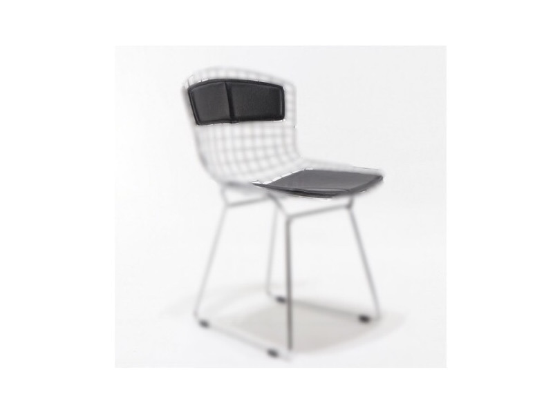 Ricambio Cuscini per Bertoia Side Chair