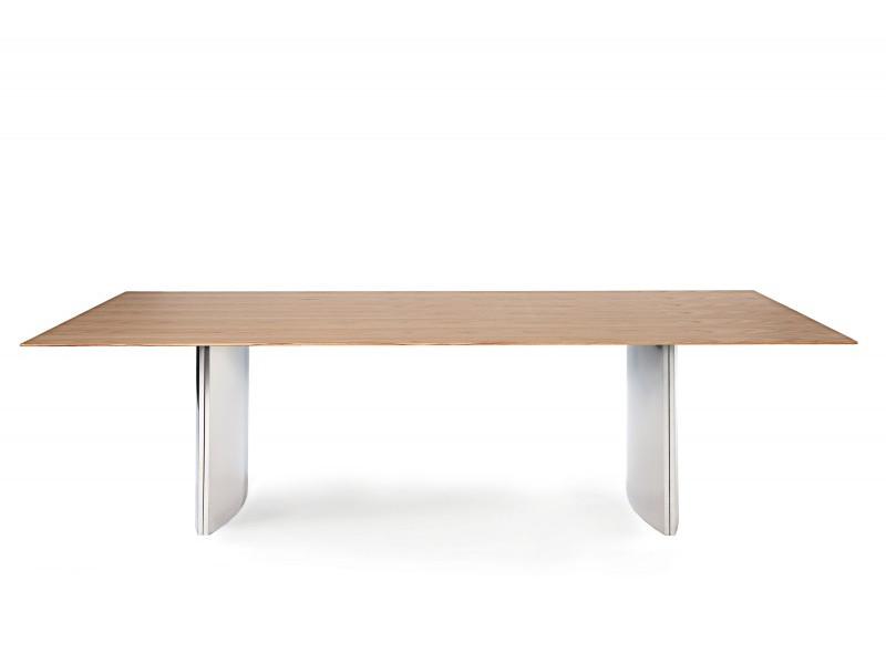 Tavolo SLIM 200 cm