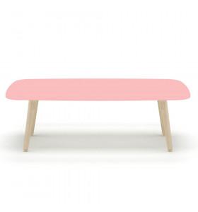Tavolino ROUNDY