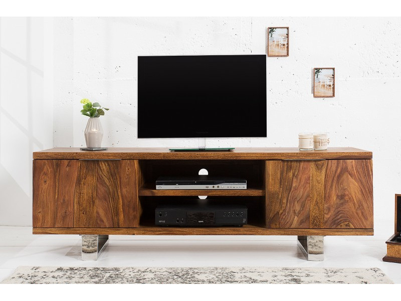 Sideboard/Porta TV ELEMENTS 160 cm