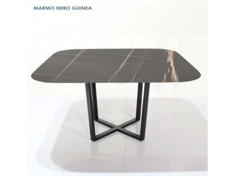 Tavolo Orione in marmo varie misure