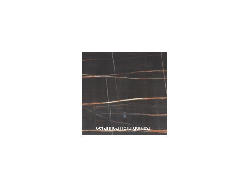 Piani in Ceramica Effetto Marmo Tondo in varie misure e finiture