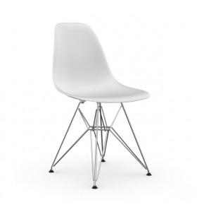 Sedia DSR chair ABS