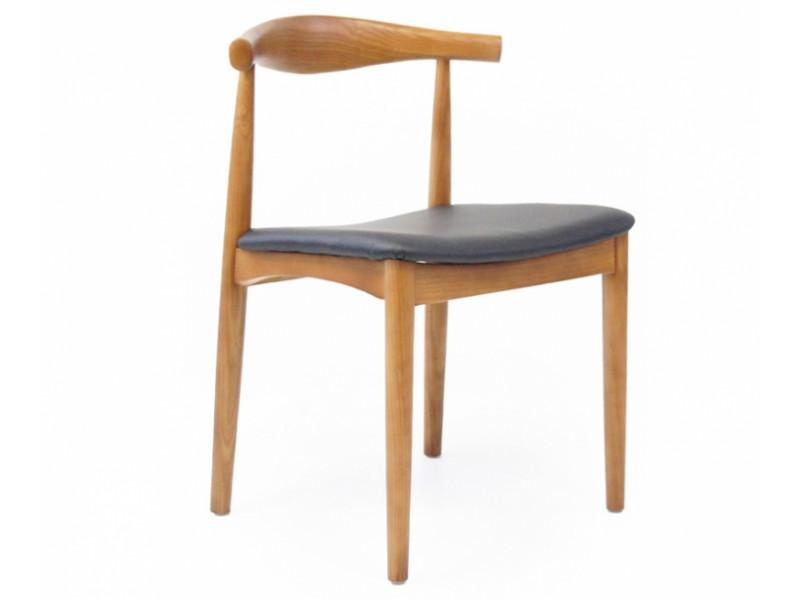 Sedia You Chair
