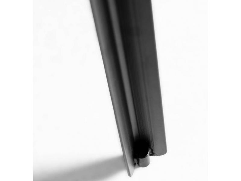 Scrivania ACERO 120 cm