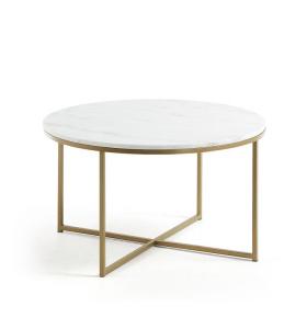 Tavolino CLASSE A diametro 50 cm