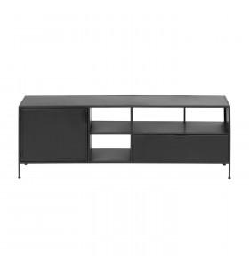 Sideboard/Porta TV INDUSTRY 150 cm