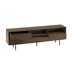 Porta TV/Sideboard IZZY 180 cm
