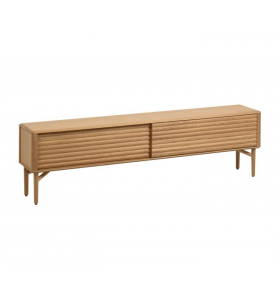 Sideboard/Porta TV NOA 200 cm