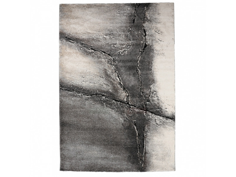 Tappeto STONE 290 x 200 cm