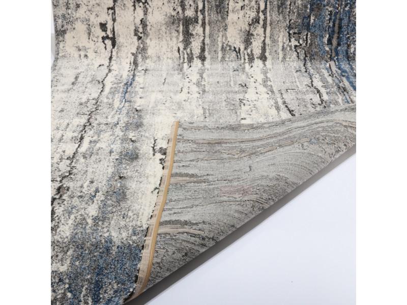 Tappeto BALTIK 290 x 200 cm