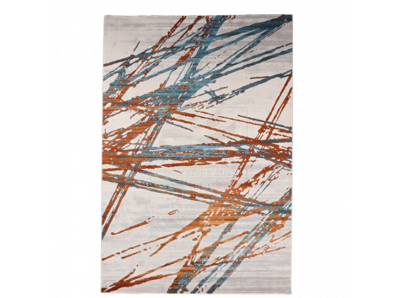 Tappeto GEOMETRIC ONE 290 x 200 cm