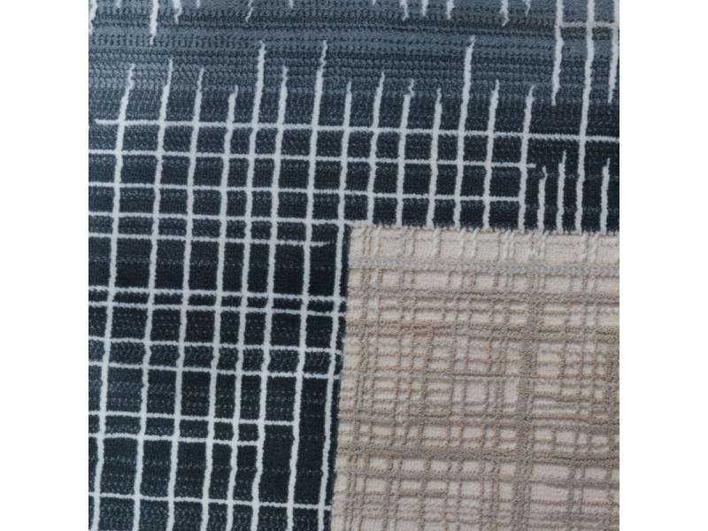 Tappeto GEOMETRIC TWO 290 x 200 cm