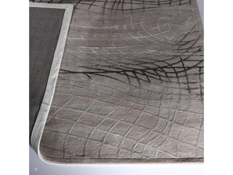 Tappeto NETWORK 200 x 300 cm