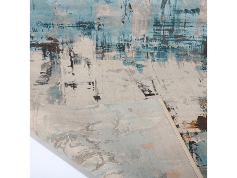 Tappeto LEVANTE 290 x 200 cm
