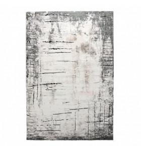 Tappeto ARTE 290 x 200 cm