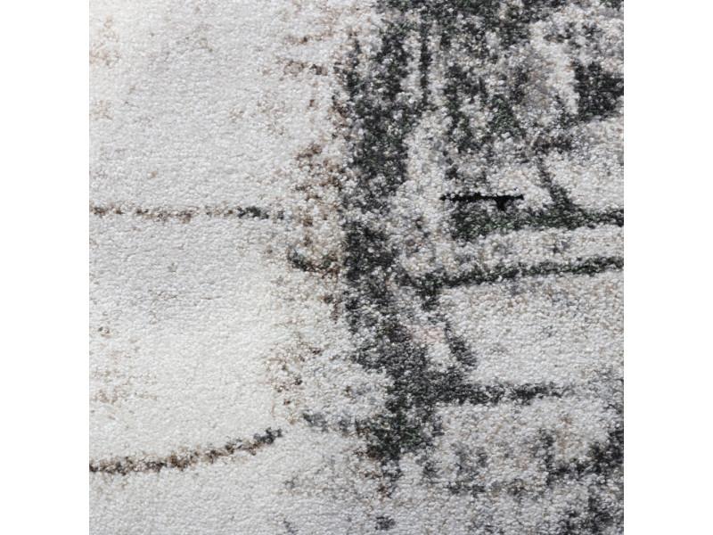 Tappeto SILKED 140x200cm