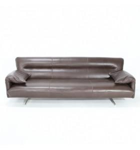 Poltrona BIBENDUM Chair