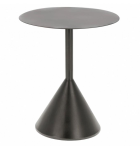 Tavolino/Comodino NEWROUND