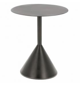 Tavolino/Comodino CONO