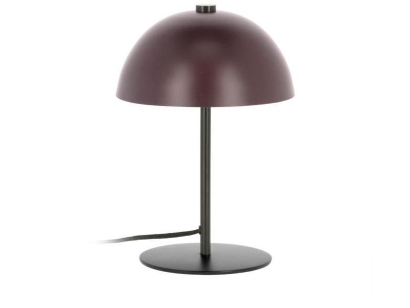 Lampa da tavolo MUSHROOM
