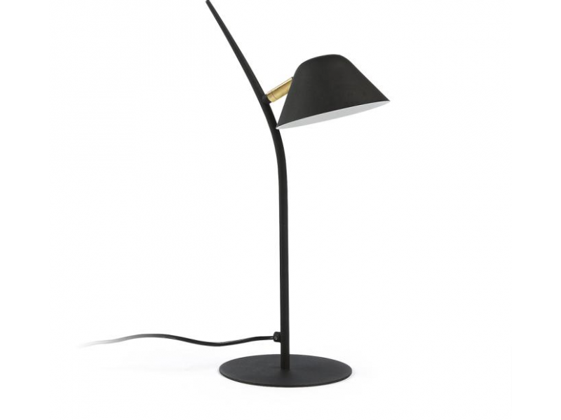 Lampa da tavolo ARI