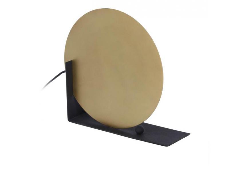 Lampa da tavolo DISCO