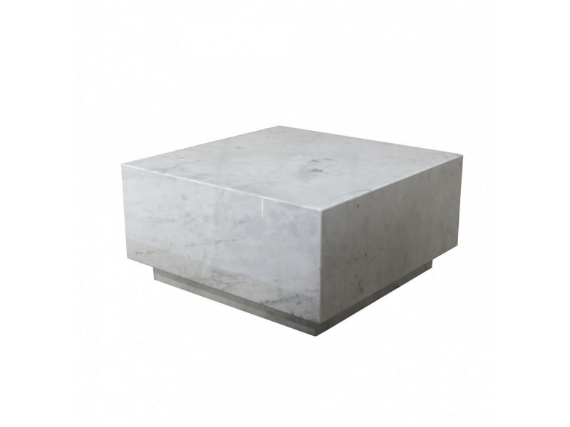 Tavolino/Comodino pirax